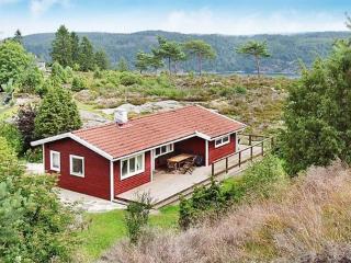 Orust/Stillingsön ~ RA39273 - Lycke vacation rentals