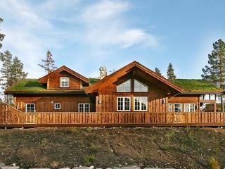 Gautefall ~ RA39023 - Drangedal vacation rentals