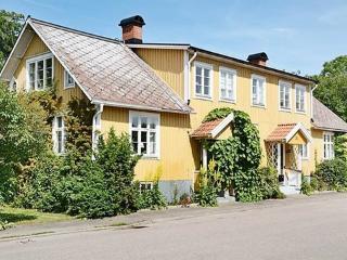 Mörbylånga ~ RA39969 - Soderakra vacation rentals