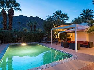 Private Las Palmas Hideaway - Palm Springs vacation rentals