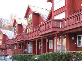 Søgne ~ RA37617 - Vest-Agder vacation rentals