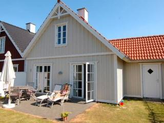 Blåvand ~ RA14716 - Blaavand vacation rentals