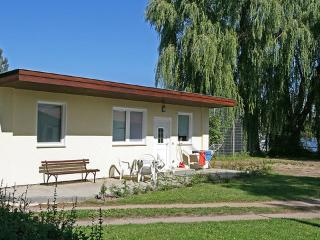 Ferienbungalow ~ RA13737 - Krakow am See vacation rentals