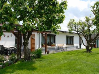 Gartenhaus ~ RA13829 - Schmiedefeld am Rennsteig vacation rentals