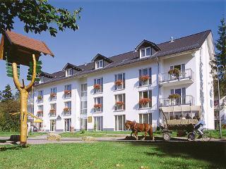 Panoramaapartement ~ RA13840 - Schmiedefeld am Rennsteig vacation rentals