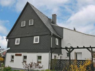 Erd- und Obergeschoss ~ RA13873 - Gorlitz vacation rentals