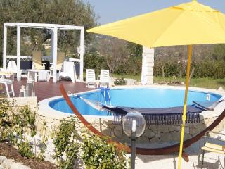La Finestra Su Noto - Sicily vacation rentals