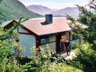 Helgeland ~ RA37653 - North Norway vacation rentals