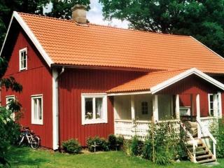 Näshult ~ RA39264 - Aseda vacation rentals