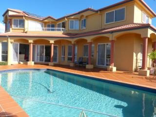 Paradisio Bed & Breakfast - Surfers Paradise vacation rentals