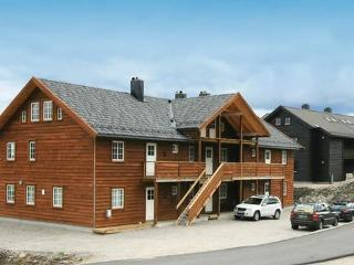 Bortelid ~ RA37589 - South Coast vacation rentals