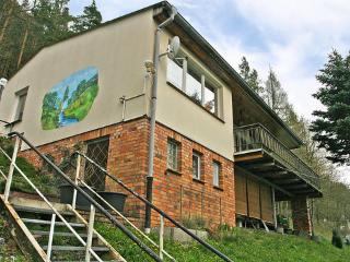 Schieferbruchweg ~ RA13846 - Rudolstadt vacation rentals