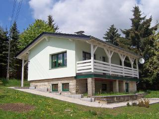 Haus Edelmann ~ RA13845 - Schmiedefeld am Rennsteig vacation rentals