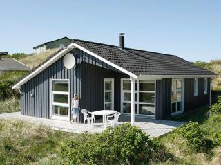 Løkken ~ RA13885 - Lokken vacation rentals