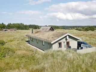 Grønhøj Strand ~ RA13884 - Lokken vacation rentals