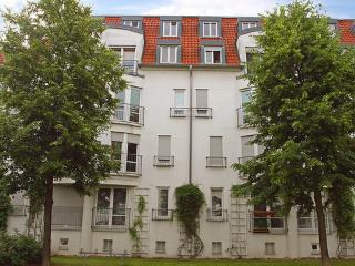 Apartment ~ RA13868 - Stolpen vacation rentals