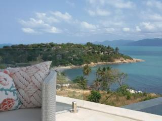 Turquoise Cove Villa beautiful home - Koh Samui vacation rentals