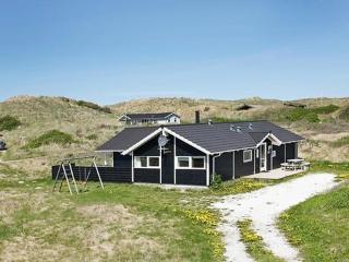 Løkken ~ RA13946 - Lokken vacation rentals