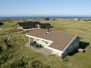 Grønhøj Strand ~ RA13979 - Lokken vacation rentals