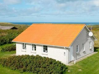 Nr. Lyngby ~ RA13997 - Lokken vacation rentals