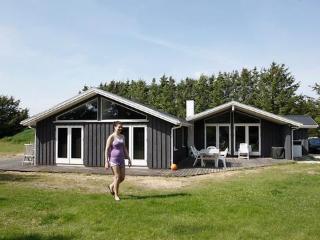 Nr. Lyngby ~ RA13983 - Lokken vacation rentals