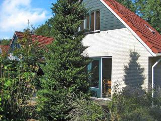 Buitencentrum Ruighenrode ~ RA37420 - Geesteren vacation rentals