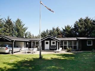 Nr. Lyngby ~ RA13998 - Lokken vacation rentals