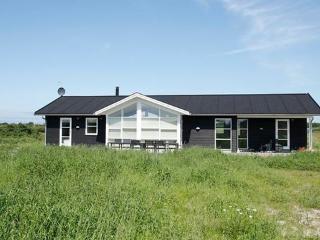 Løkken ~ RA14002 - Lokken vacation rentals