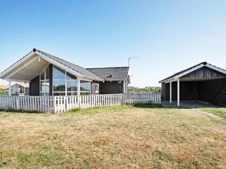 Vejlby Klit ~ RA14163 - Hurup vacation rentals