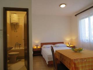Studio apartment Rina 3 - Hvar vacation rentals