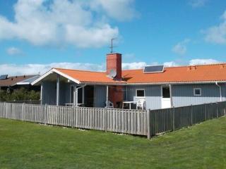 Vejlby Klit ~ RA14206 - Struer vacation rentals
