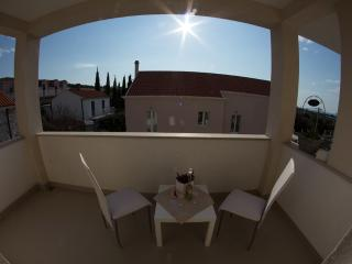 Lovely Condo with Internet Access and A/C - Cavtat vacation rentals