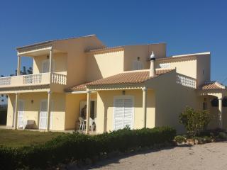 5 chb - Vila Sol Villa - 10 pers - Vilamoura vacation rentals