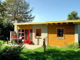 RCN Toppershoedje ~ RA37091 - Ouddorp vacation rentals