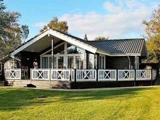 Bisserup ~ RA14812 - Naestved Municipality vacation rentals