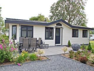 Europarcs R & W De Biesbosch ~ RA37136 - Chaam vacation rentals