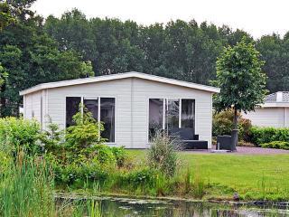 Europarcs R & W De Biesbosch ~ RA37134 - Chaam vacation rentals