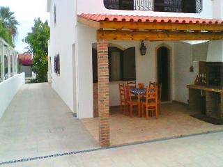 3 bedroom Villa with Television in Altura - Altura vacation rentals