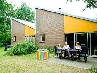 RCN Zeewolde ~ RA37152 - Flevoland vacation rentals