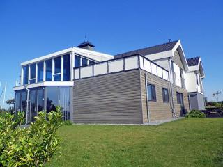 Europarcs R & W De Biesbosch ~ RA37140 - Rotterdam vacation rentals