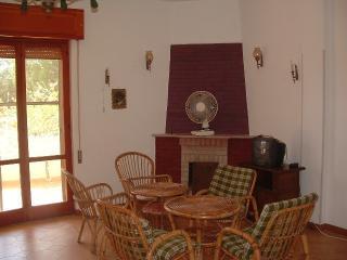villa  al mare di Sellia (cz) italia - Sellia Marina vacation rentals