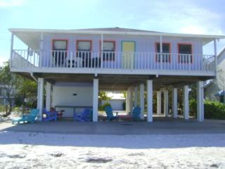 Dolphins Playground- 604 South Bay Blvd, Anna Maria - Anna Maria vacation rentals