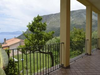 1 bedroom House with Washing Machine in Maratea - Maratea vacation rentals