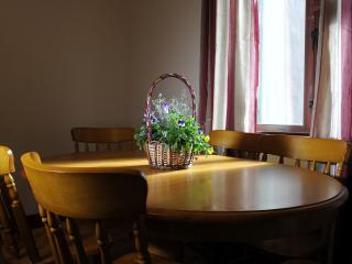 Longnancy,s Self Catering Accomodation - Armagh vacation rentals