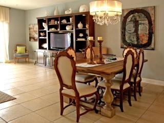 Coconut Grove - 403 (5 BR) - North Myrtle Beach vacation rentals