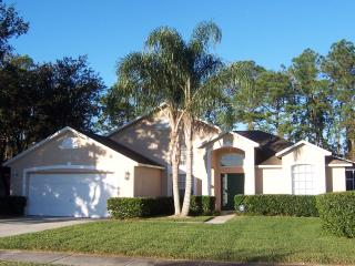 Richardson's Retreat - Great Location - Orlando vacation rentals