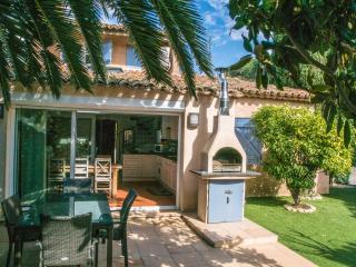 Splendide mazet 6 personnes - Golfe St Tropez - Saint-Maxime vacation rentals