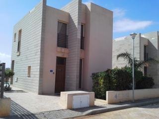 """Villa Maxi"" Athena Gardens Protaras, Ayia Triada - Protaras vacation rentals"