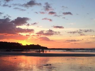 Remodeled 3BR Tamarindo Condo- Sunrise 30 - Tamarindo vacation rentals