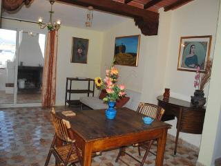 Cosy and confortable apartment in town - Olbia - Olbia vacation rentals